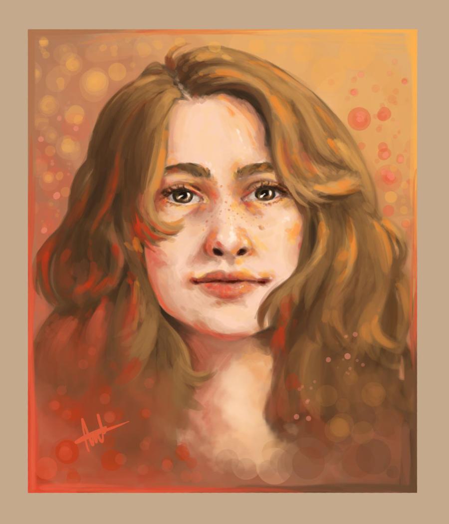 hobbittiponi's Profile Picture