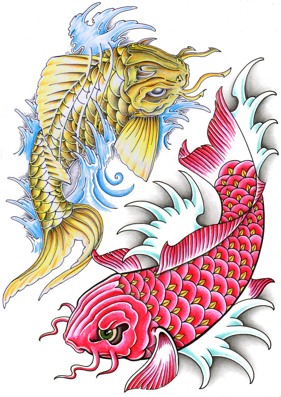 Татуировки 34