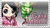 Gaia Stamp-Female by princess-RxY