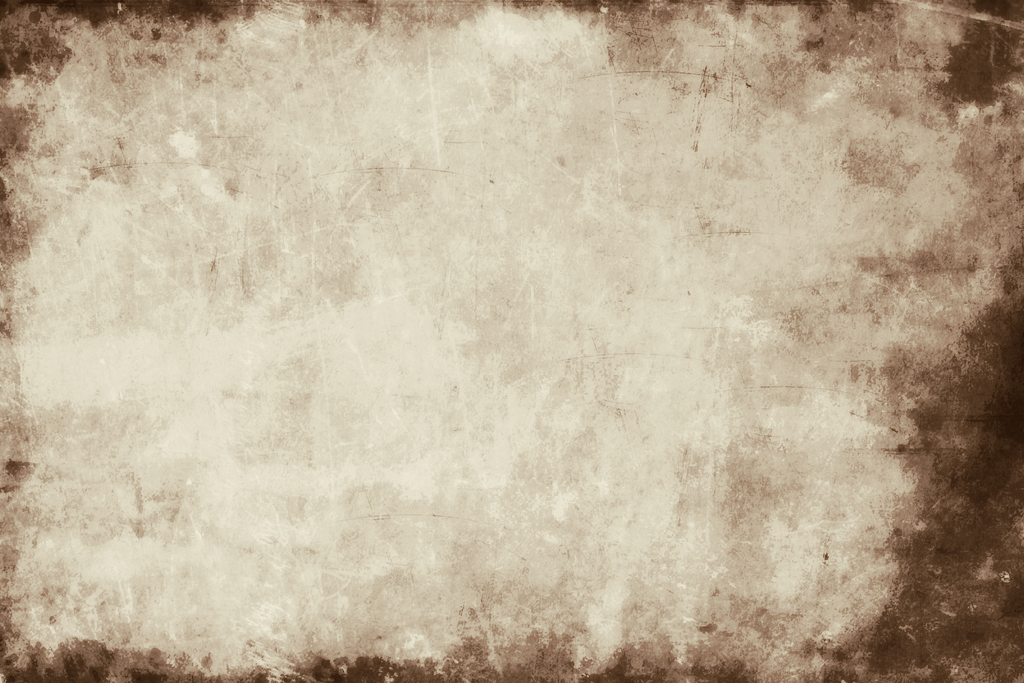 My first texture  by Dralec-celarD