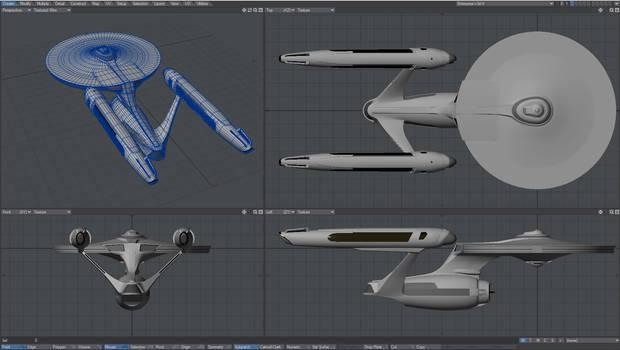 Enterprise-5