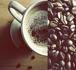 Caffeine time