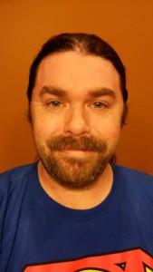 DeanStahlArt's Profile Picture