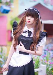 Maid 10