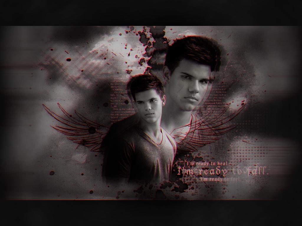 beautiful vampires   P...