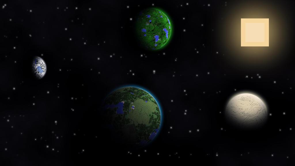 [Immagine: minecraft_planets_by_gunnut92-d6hcm9o.jpg]
