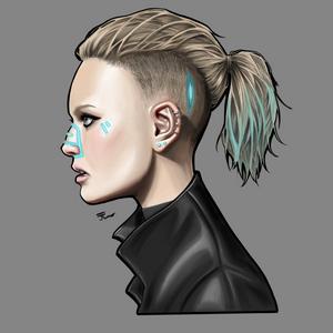 Alice Colour