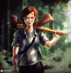 The Last of Us: II