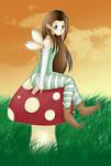 +Fairy+