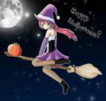 +Halloween Contest+