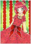 +Sweet Lolita+