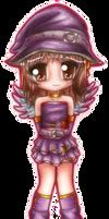+Gift LenaDashii+