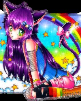 -- Sayumi --