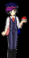 -- Pokemon Trainer --