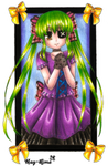 -- Cute Lolita --