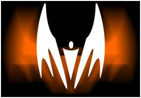 Logo by blaid-design