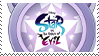Star vs. the Forces of Evil (Season 3) Stamp