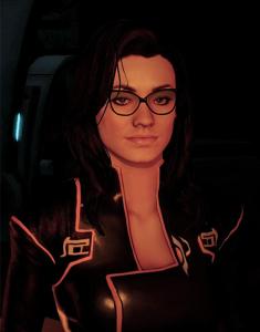 Shekhna's Profile Picture