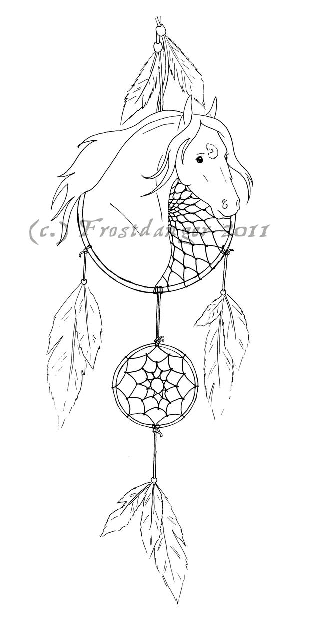 moreover  likewise 30d7eb19822f3dd4737d8c9abd4f4e25 also dreamcatcher lineart by frostdanger d3gjvnz besides doodle by msnele d4st5o4 additionally  further a42e73875e36cf31f6dd1b6e48145069 moreover abstract coloring page by thaneeya mcardle together with 817599f2d38ca22de4d58dd3b2fe1622 further 19fadc48afc5244b999874a84dd5f757 likewise snowman. on dd coloring pages for adults
