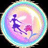 Free Avatar - Fairy Bubble by LingYee