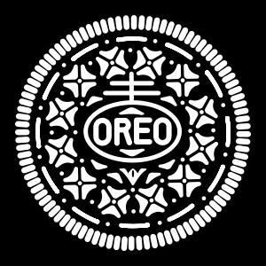 OreoAlmighty's Profile Picture