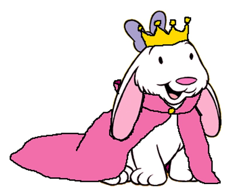 princess daffodil by kingleonlionheart