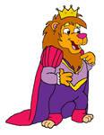 King Leon - Dora the Explorer