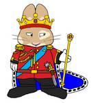 Prince Roger