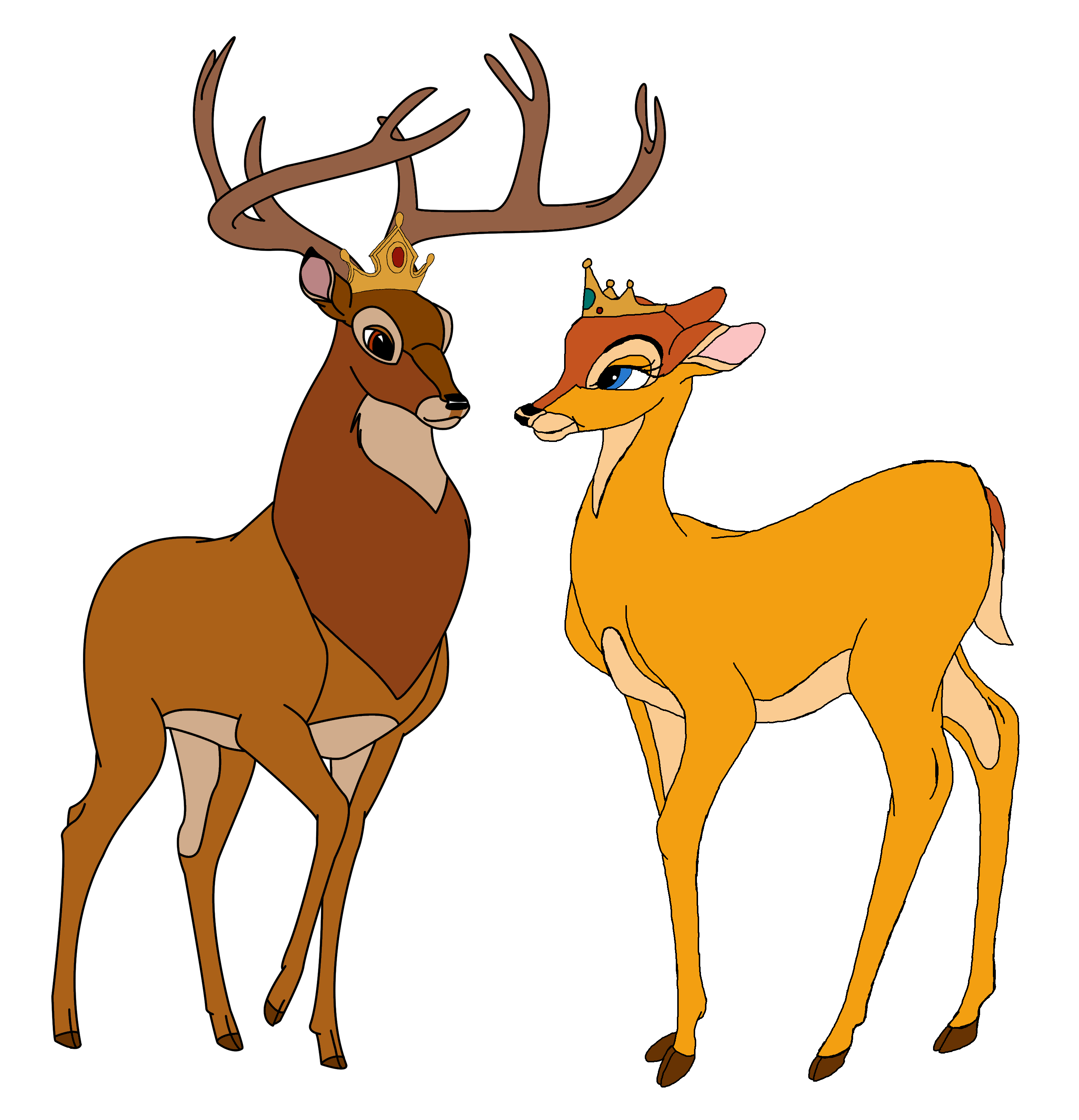 great_prince_bambi_and_great_princess_faline_by_princelionel-d6y6tis.png