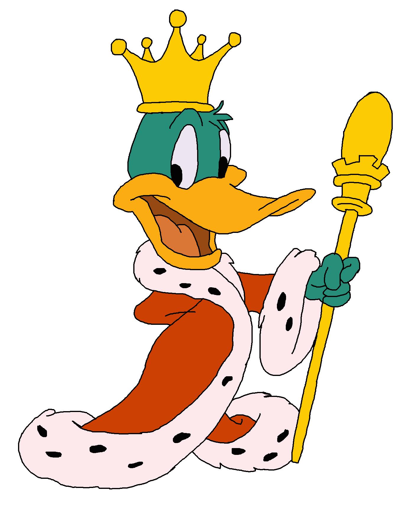 Looney Tunes by KingLeonLionheart on DeviantArt  Looney Tunes by...
