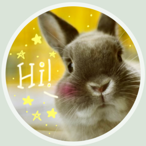 Eggypinkybunny's Profile Picture