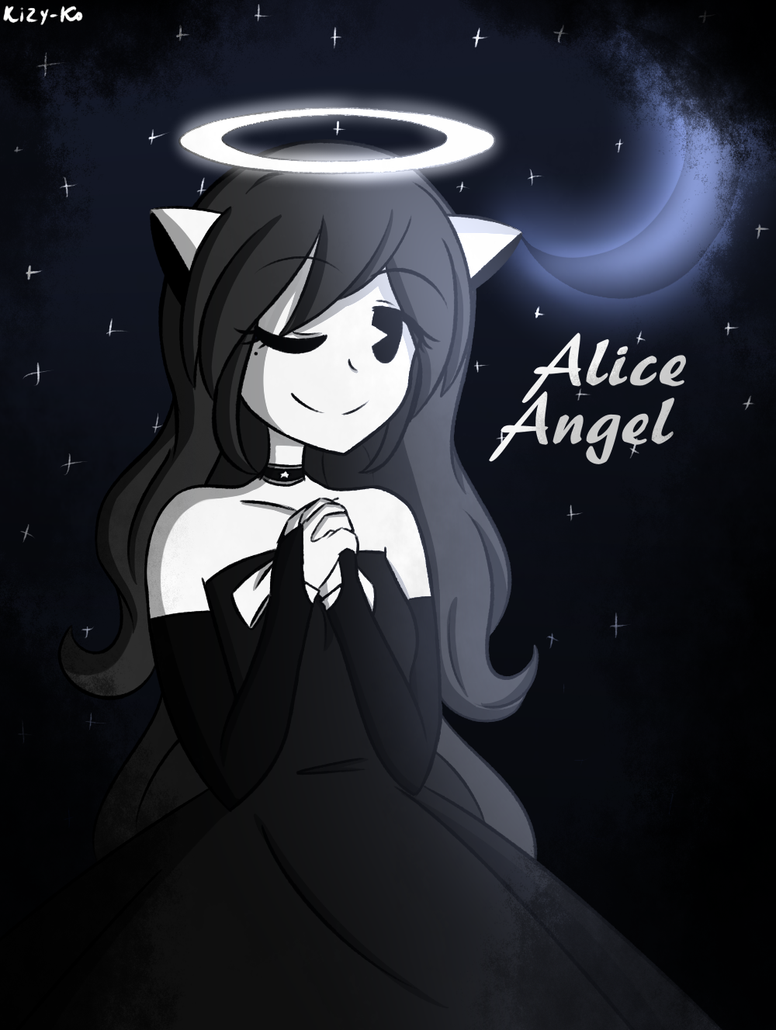 alice_angel_batim_chapter_2_by_kizy_ko-d