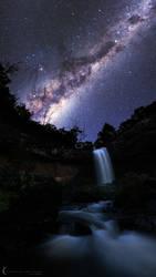 Emu Falls