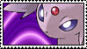 Espeon Stamp by SaintJoanofTheRoses