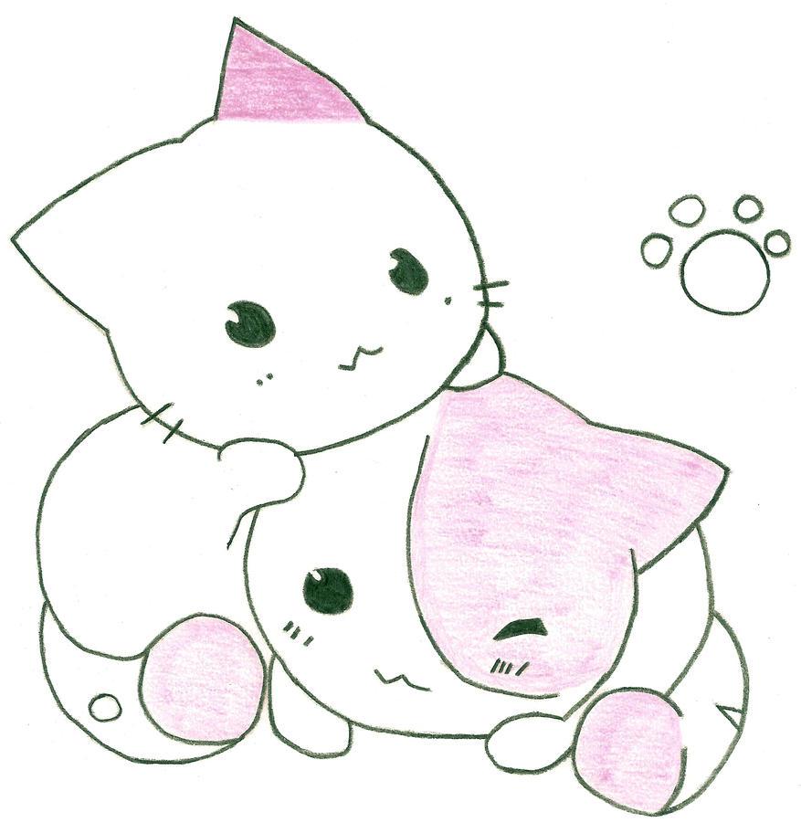 cute-drawings