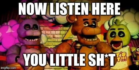 Now Listen here by 211darkness