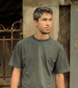 Xialousi's Profile Picture