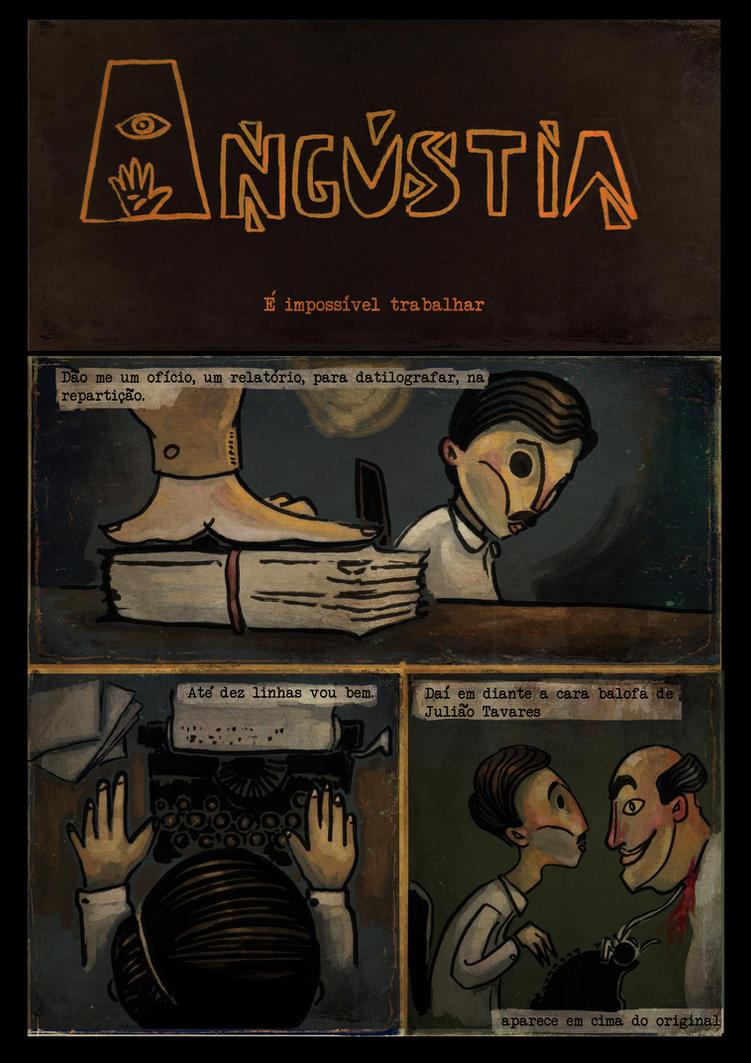 angustia 01 by Xialousi