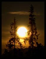 Low Moon 2