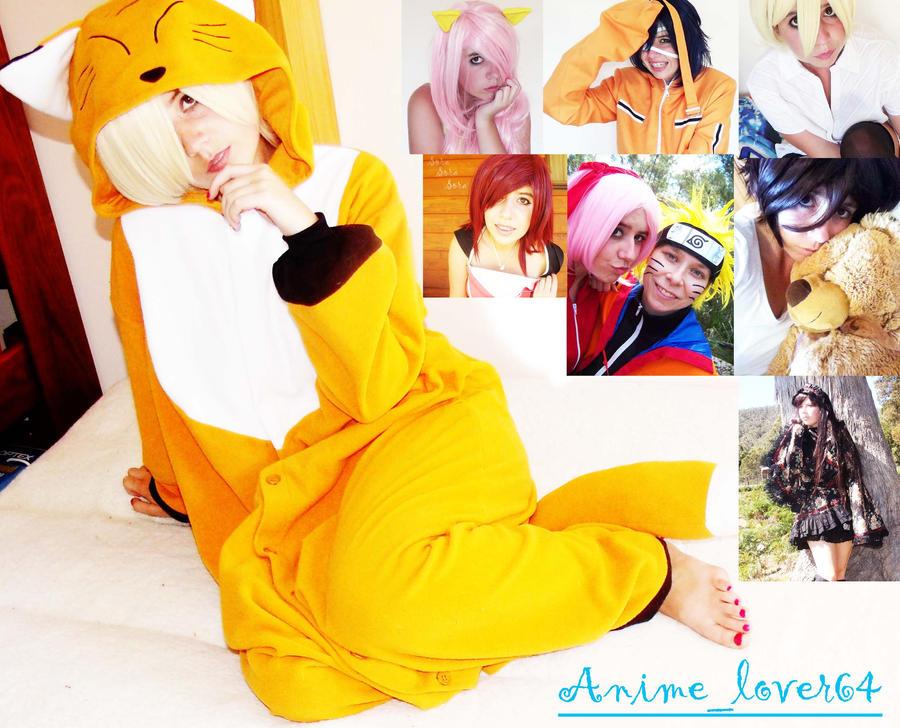 anime-lover64's Profile Picture