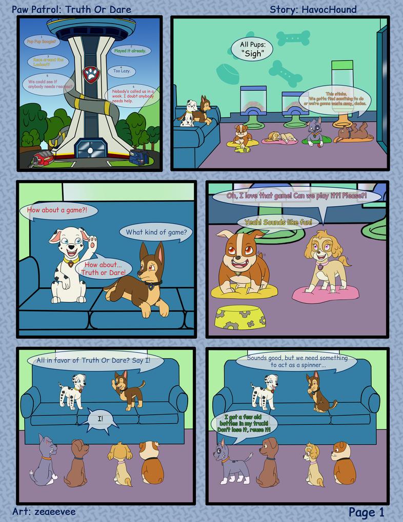 Dirty furry cartoons