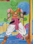 Dende, what happened to you? by stayfrosty2401