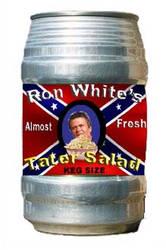 Ron White's Tater Salad by spongeboy1985