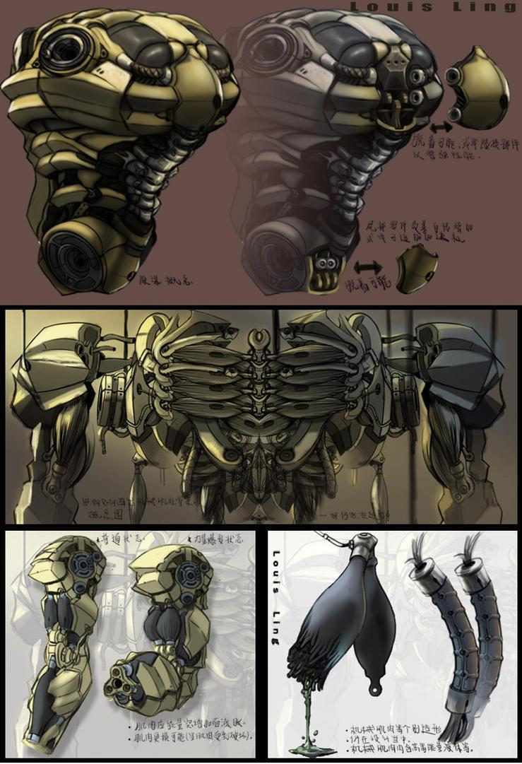 dw_cyborg_cc_detail by teagod