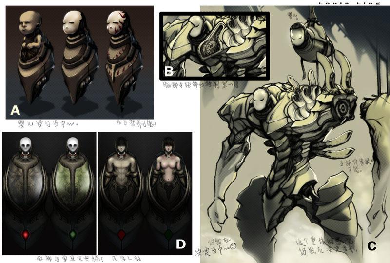dw_cyborg_cc_detail_01 by teagod