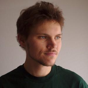 BradyLane's Profile Picture