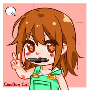 ChaeYonCai's Profile Picture