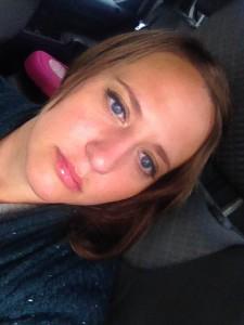xkutax's Profile Picture