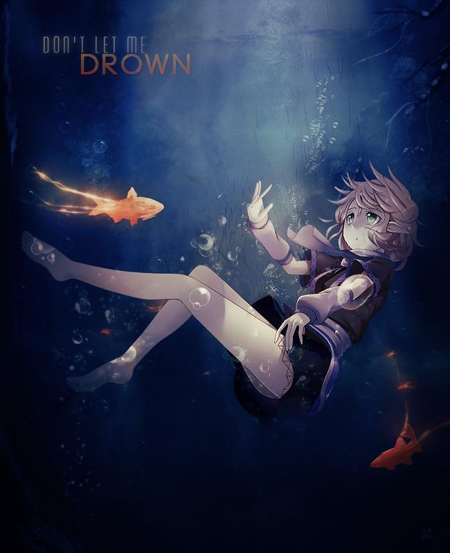 » Galerie Baka´titude « - Page 2 _libre_service____don_t_let_me_drown_by_shoux_baka-d90m8bb