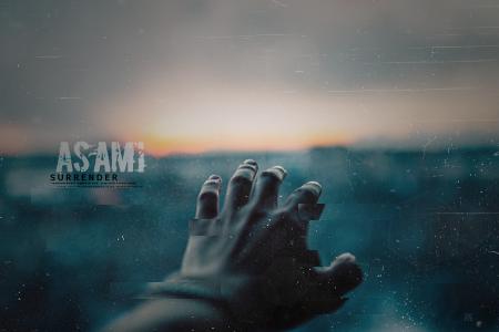 [SIG] : Asami - Surrender by Shoux-Baka